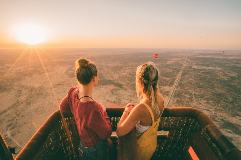 hot-air-balloon-ride