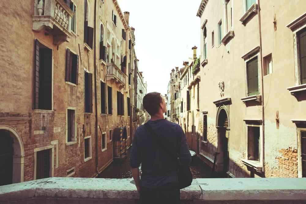 Digital Marketing Tips for Travel Agencies