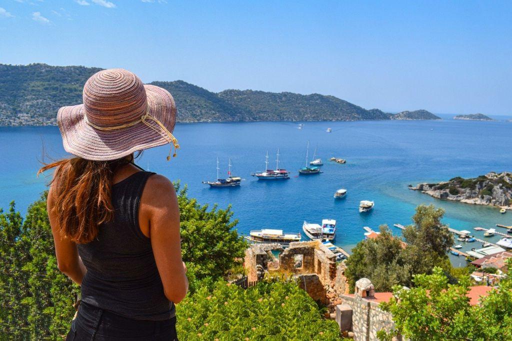 Marketing Strategies Tourism
