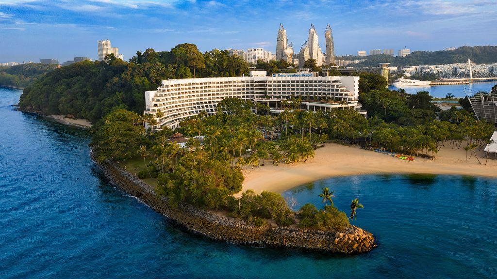 Tourism-Marketing-Strategies