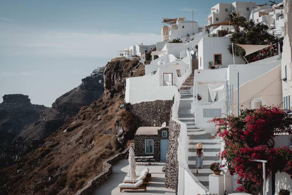 Travel Marketing Cases
