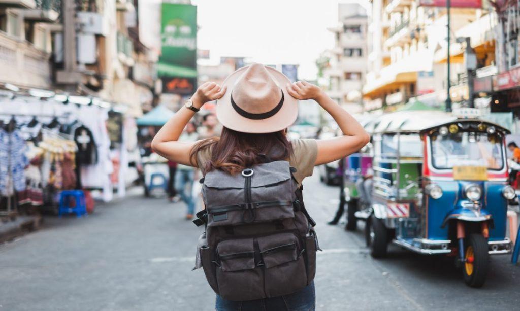 como atrair mais turistas