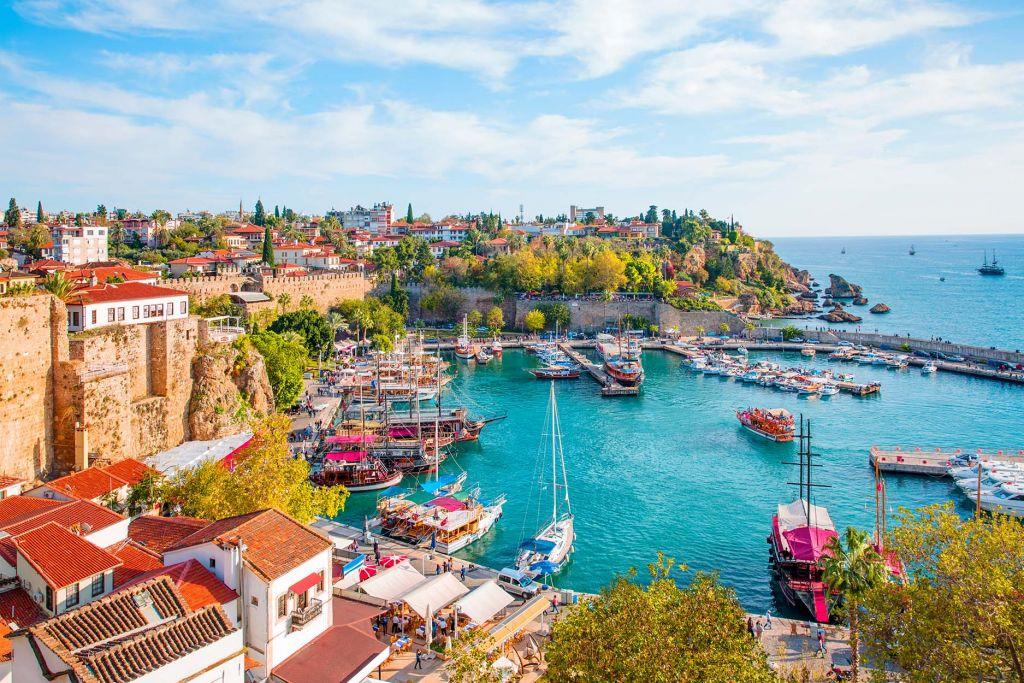Marketing digital é fundamental para o turismo