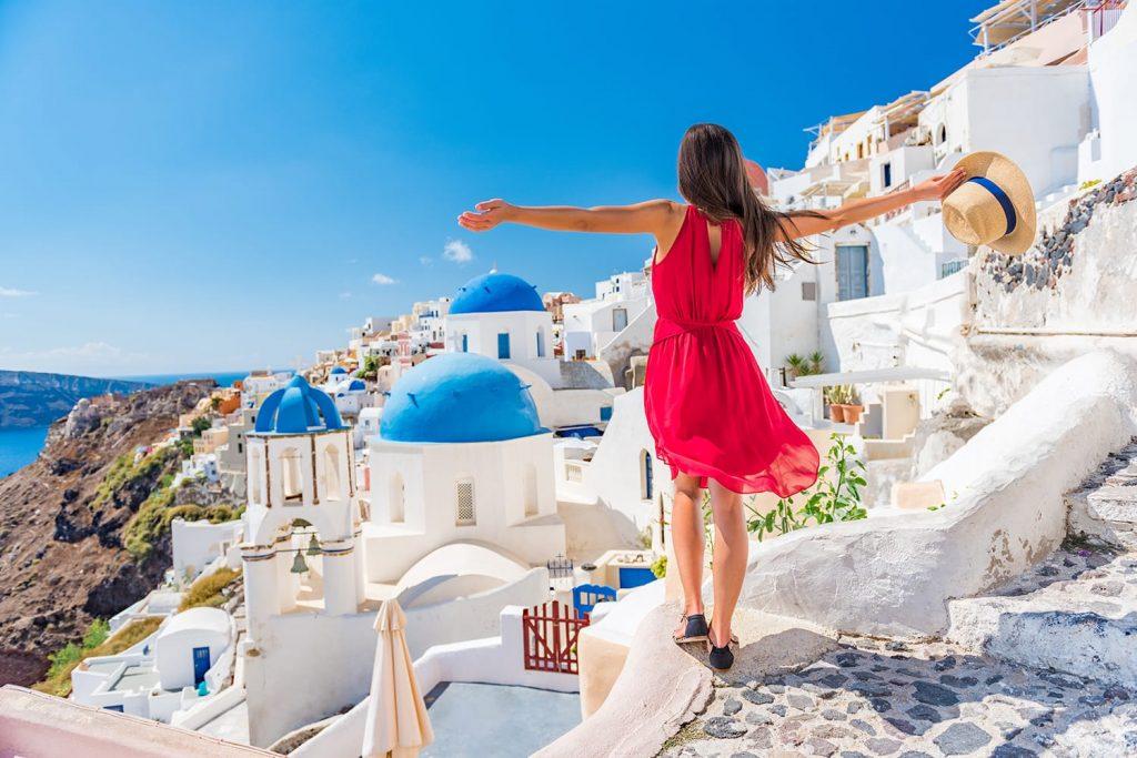 tourism marketing tips