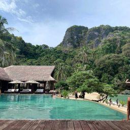 Travel Marketing Agency - Press Trip Solutions