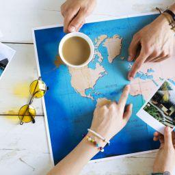 travel_marketing_agengy